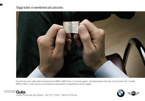 BMW_Gulia_Uomo