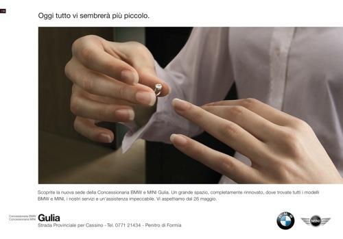 BMW_Gulia_donna