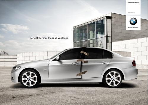 BMW_Scotch