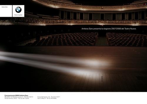 BMW_Teatro