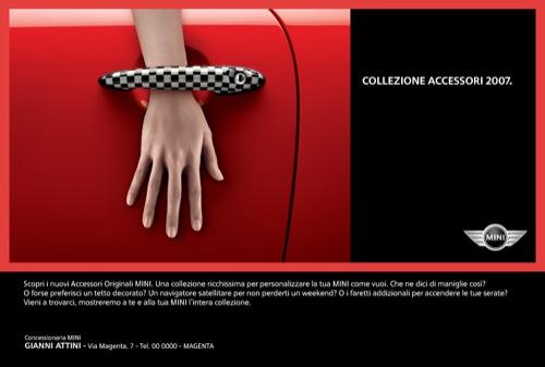 032084-Mastro mini accessori col