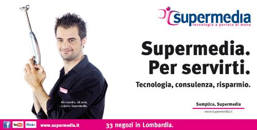 6x3 promo istituzionale SM_Pagina_1