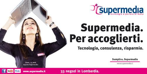 6x3 promo istituzionale SM_Pagina_2
