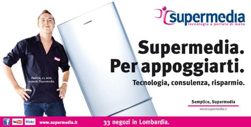 6x3 promo istituzionale SM_Pagina_3