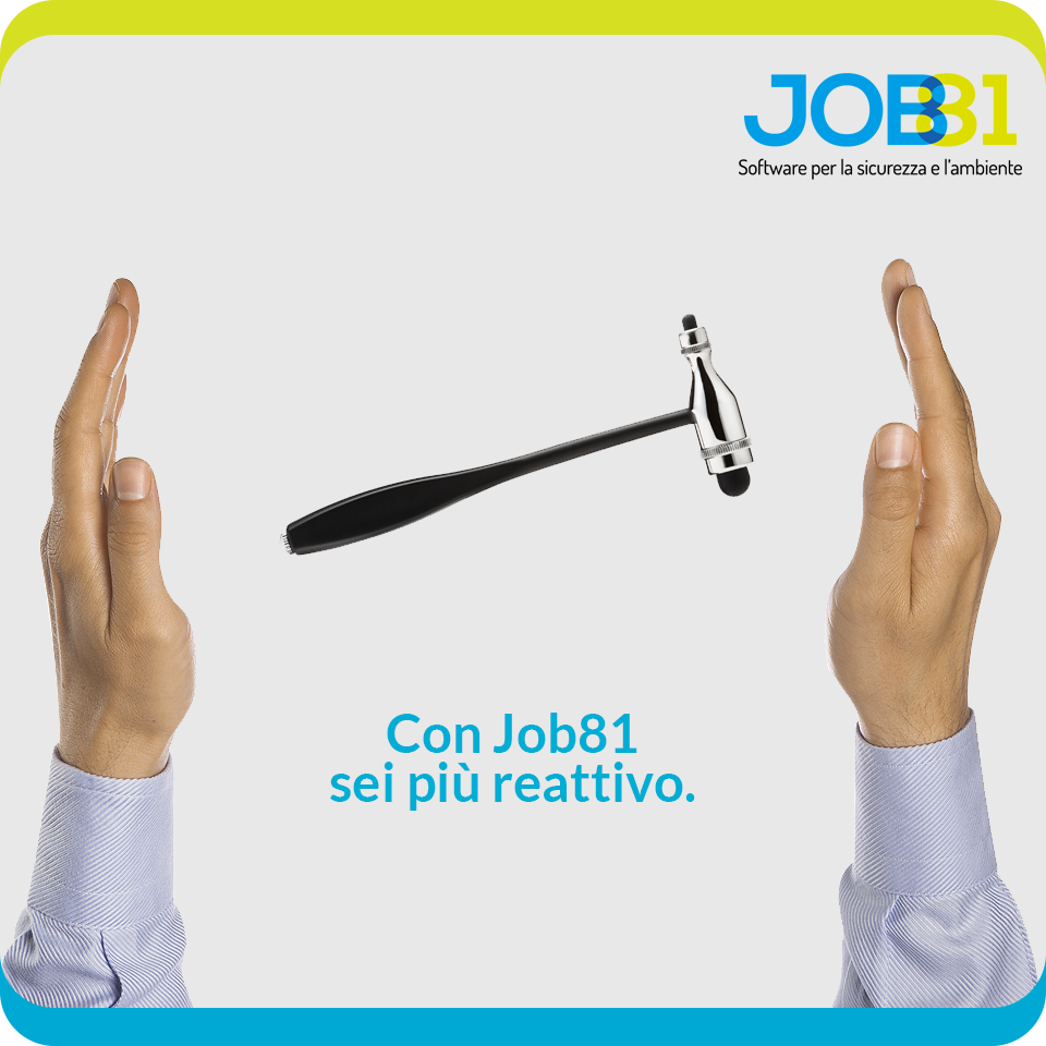 Martello_Medico_Campagna_OK