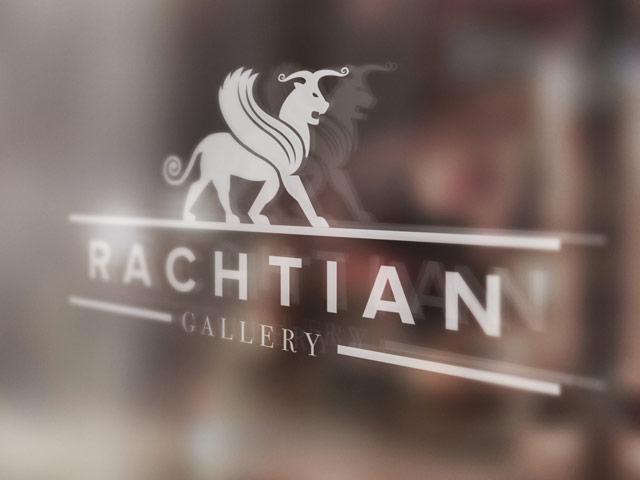 rachtian_2_bonomini
