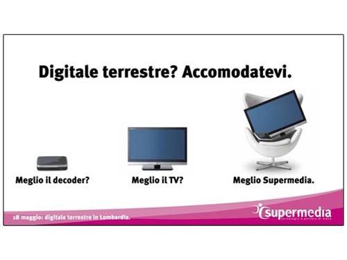 supermedia1