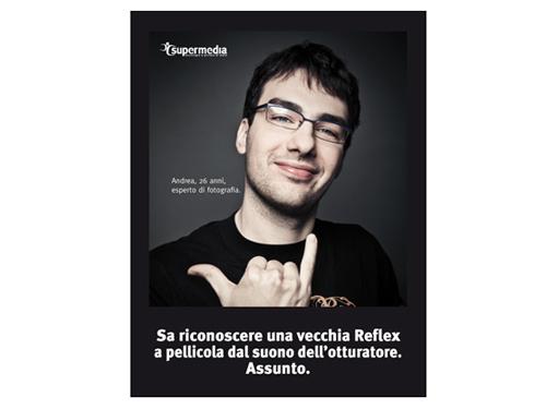 supermedia15