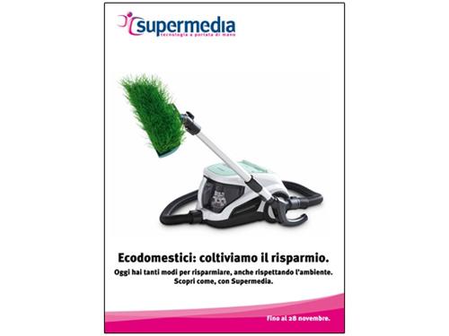 supermedia3