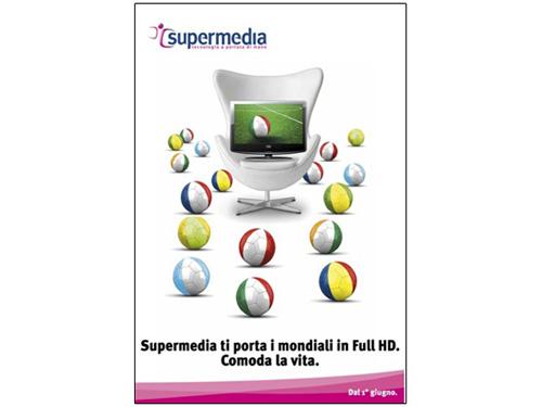 supermedia4