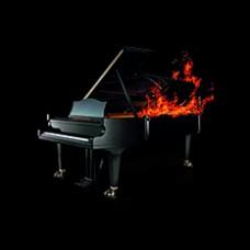 PIANO_FIAMME20X20
