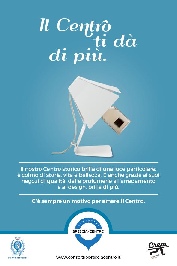 CARTOLINA-ESE10